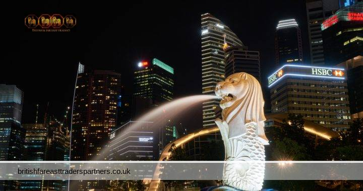 CONSIDERING TO INVEST IN ASIAN PROPERTIES: 3 BEST ASIAN COUNTRIES TO INVEST IN 2020