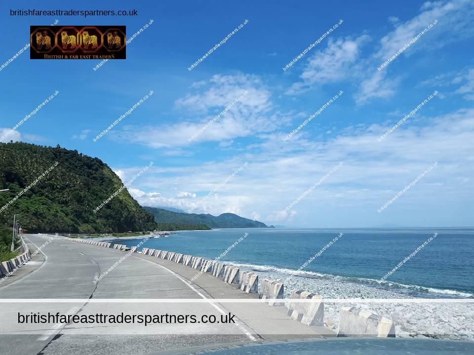 ⛰🏖🏝 Drive, Beach, Work & Dine ofcourse ✅, Aurora Philippines75609358622055408_n