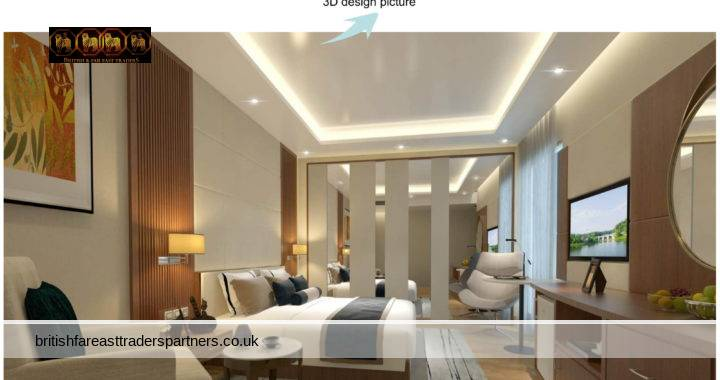 BEST WESTERN PLUS HOTEL , BANGLADESH-SHANGDIAN HOTEL PROJECTS
