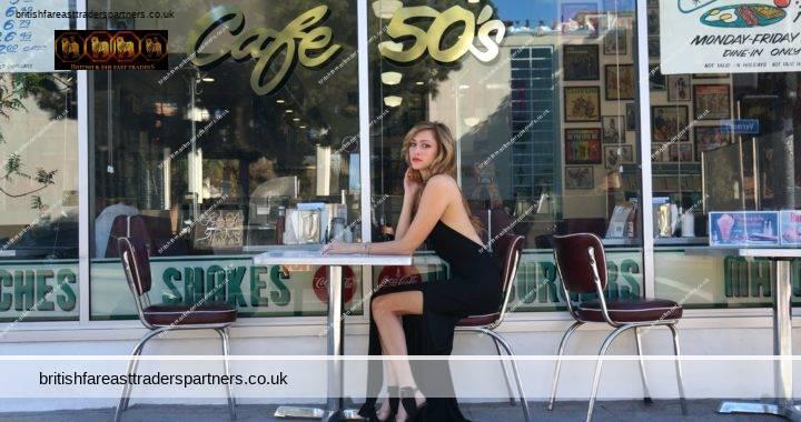 FASHION INSPIRATION: BLACK BEJEWELLED HALTER NECK LOW BACK LONG DRESS UK 14