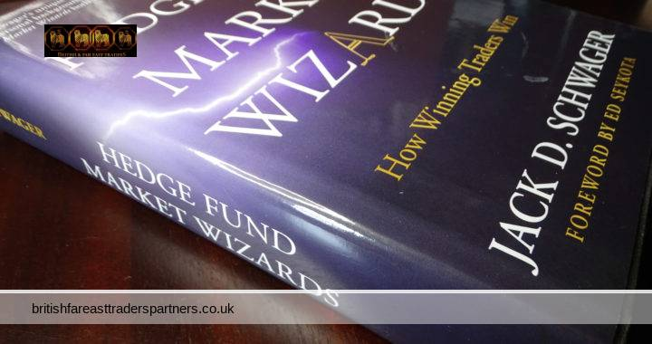 TRADING / INVESTMENTS / FINANCE / BUSINESS LIBRARY: Our Private Collection of Books & References