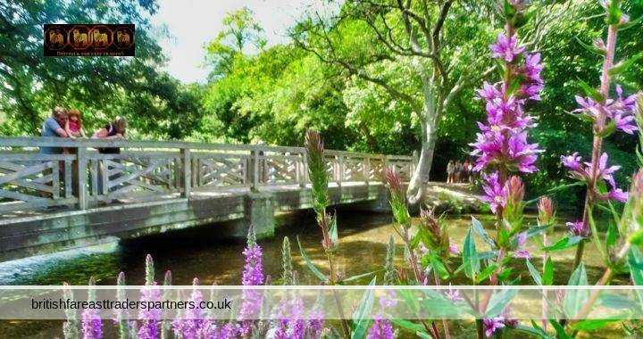 BEAUTIFUL CANAL & PARK WALKS IN ENGLAND: GRAND UNION CANAL & CASSIOBURY PARK IN WATFORD |190 acres of Open Grass and Woodland with Sports Facilities, Kids' Attractions and a Nature Reserve