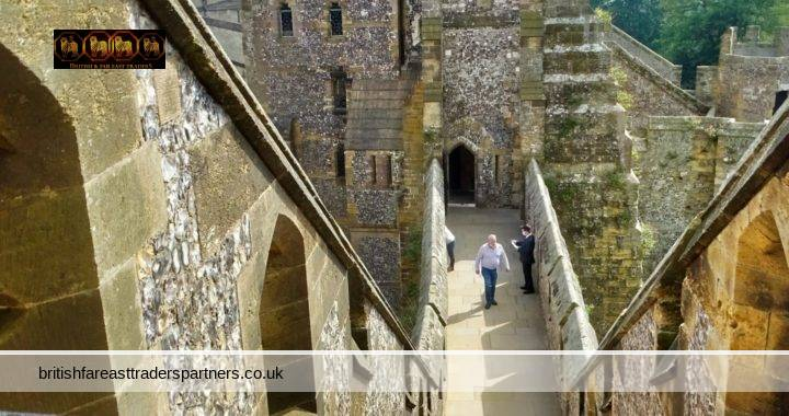 DAYS OUT IN UNITED KINGDOM: PLACES OF INTERESTin WEST SUSSEX, ENGLAND: A SERIES OF PHOTOGRAPHIC BLOG: ARUNDEL CASTLE KEEP : A WORLD HERITAGE SITE : HERITAGE | ART | HISTORY | TOPOGRAPHY | TOURISM | TRAVEL | ARCHITECTURE | ARISTOCRACY | CULTURE