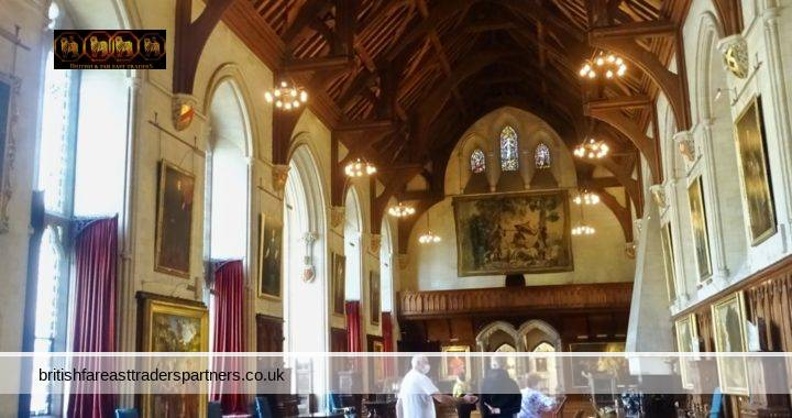 DAYS OUT IN UNITED KINGDOM: PLACES OF INTERESTin WEST SUSSEX, ENGLAND: A SERIES OF PHOTOGRAPHIC BLOG: ARUNDEL CASTLE : A WORLD HERITAGE SITE : HERITAGE | ART | HISTORY | TOPOGRAPHY | TOURISM | TRAVEL | ARCHITECTURE | ARISTOCRACY | CULTURE