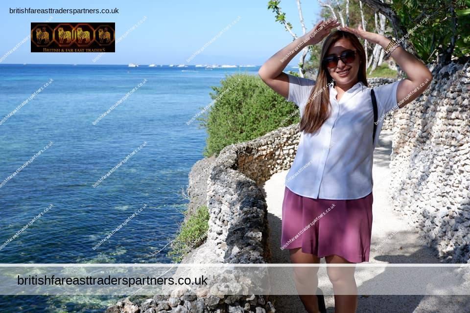 Tranquility & Luxury @ Panglao Bohol 💚