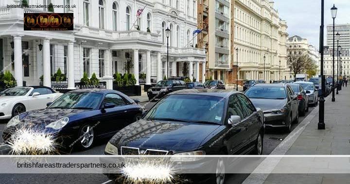 NEXT LEVEL BUSINESS BOOTCAMP: CROWNE PLAZA HOTEL, GLOUCESTER ROAD, LONDON, UNITED KINGDOM