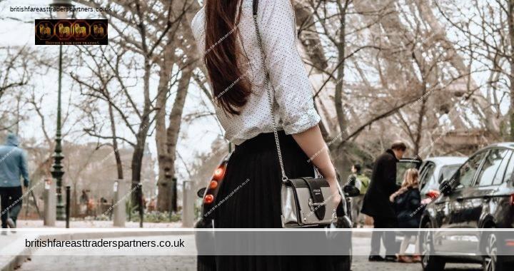 FASHION INSPIRATION: Ladies Women Black Floral Lace Midi Skirt  UK 6 8 10 12 14 16 18