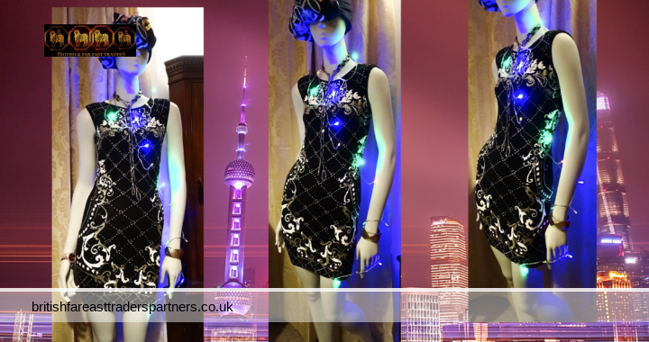 LIPSY LONDON Black Gold Ornate PARTY COCKTAIL Bodycon Mini Dress UK 8 VGC HTF