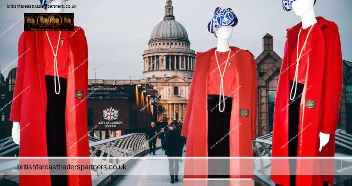 VINTAGE LAMPERT OF LONDON Luxury Lambswool Long Lined Ladies' Coat RED UK 14/ USA 12/ EUR 40/ BL / FR 42 / SPA 44 MADE IN ENGLAND