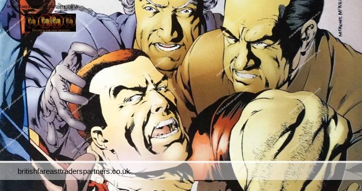 ACCLAIM COMICS VALIANT JULY 1997 MAGNUS ROBOT FIGHTER VOL. 2 NO. 4 TOM PEYER / MIKE McKONE / MARK McKENNA COMICS / COLLECTIBLES POP CULTURE / NOSTALGIA / HOBBIES / PASTIMES
