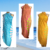 Ladies' Women's  BALI MANDALA  SARONGS  COLOURS:  LIME ORANGE / PINK ROSE /  RUBY LIME / TEAL ORANGE /  PEACOCK CLASSIC  SUMMER  Beach Dress/ Coverups